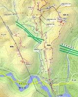 吾妻山map.jpg