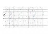 diagram_am-01.jpg