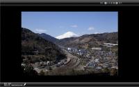 2012-02-18-16.32.jpg